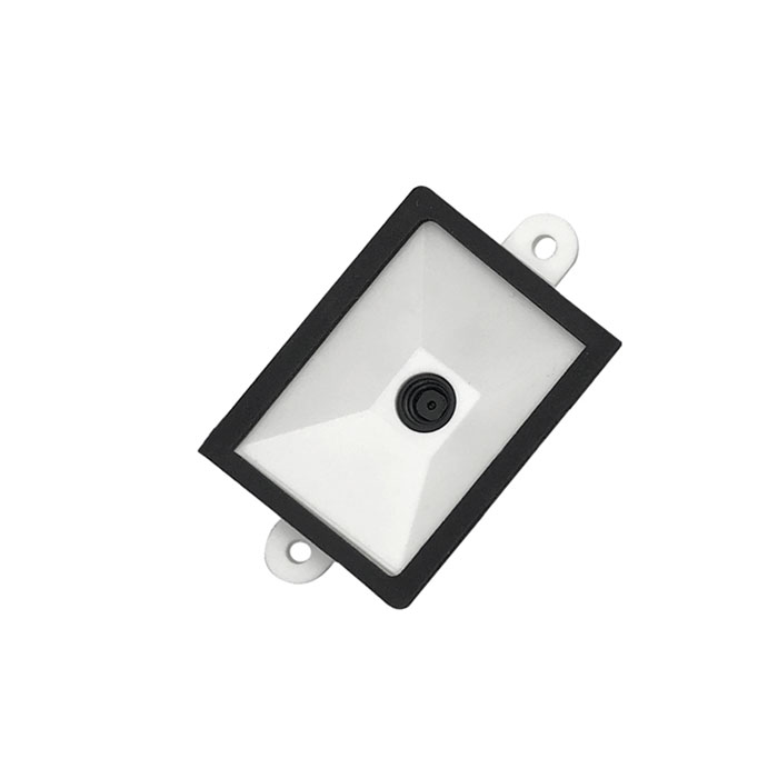 LV5300 Fixed Mount QR Code Reader Module